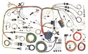 auto electrical repairs car servicing u0026 you keilor park
