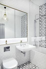 bathroom decor trends to look out for in 2018