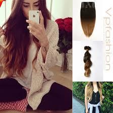 vpfashion ombre hair extensions över 1 000 bilder om hair extensions på pinterestextensions långt