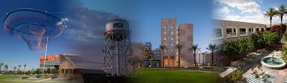 youtube film perjuangan 10 november barrett the honors college at arizona state university