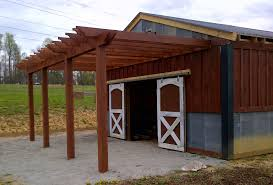 Pergola Swing Plans by Attached Pergola Plans Helps And Ideas Thediapercake Home Trend