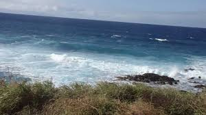 great surfing waves in maui past mama u0027s fish house restaurant