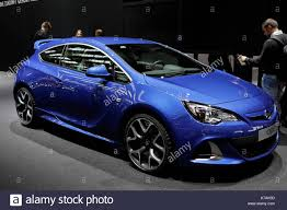 opel astra opc 2017 opc stock photos u0026 opc stock images alamy