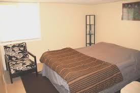 basement awesome basement apartments for rent in nj good home