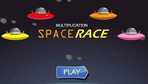 external image space-race.jpeg