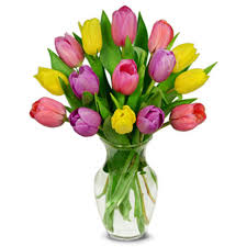 tulip bouquets bouquets flowers delivery united states fa102196