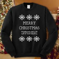 merry bitches sweater merry bitches from pennysweatshirt on
