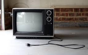 cadenas de televisión monotemáticas con reclamos chanantes