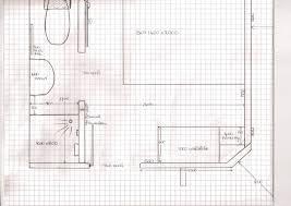 extraordinary 90 virtual room layout decorating inspiration of