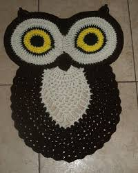 Free Crochet Patterns For Rugs Best 25 Diy Crochet Rug Pattern Ideas On Pinterest Diy Crochet