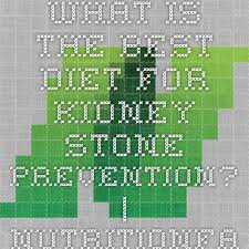 28 best kidney stone prevention images on pinterest kidney