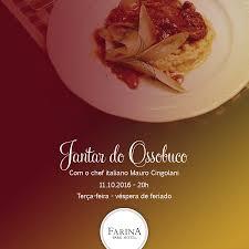 id馥 recette de cuisine id馥 de recette de cuisine 100 images 牛排制作指南 applications