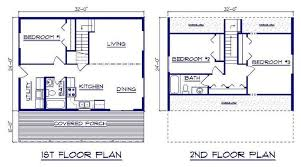 The G443 14 X 20 X 10 Garage Plan Free House Plan by 30 X 30 House Plans Building A 12 X 20 Shed Shed4plans Diypdf