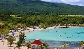 10 best caribbean island vacation destinations escapehere