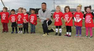mustang soccer mustang youth soccer assocation