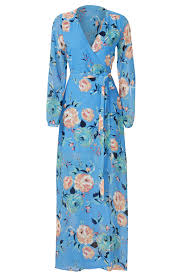 aurora maxi by yumi kim for 65 rent the runway