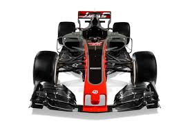 martini livery f1 marco u0027s formula 1 page lots of information about formula 1