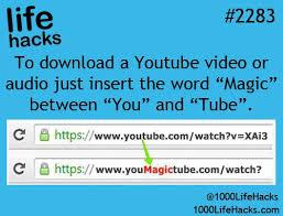 diy hacks youtube diy life hacks crafts photo 1000 life hacks diypick com