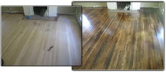 hardwood floor refinishing any 2 average size bedrooms living