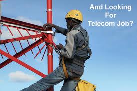 Telecom Network Engineer Resume 2g 3g 4g Telecommunication Training In India Telecom Training