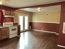 Laminate Flooring Wichita Ks 746 S Rutan For Sale 541747 Wichita Coldwell Banker Plaza Real