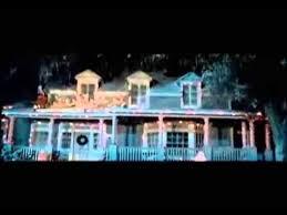 harley davidson bad santa commercial youtube