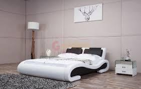 goledn furniture economic comfortable bed frame parts g1111 buy