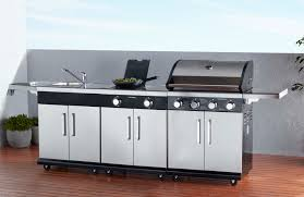 our range of bbq brands barbeques galore