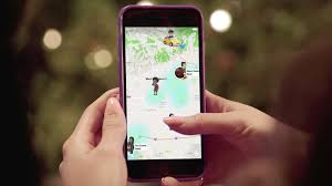 Find Location Of Phone Number On Map Snapchat U0027s Newest Feature Is Also Its Biggest Privacy Threat The