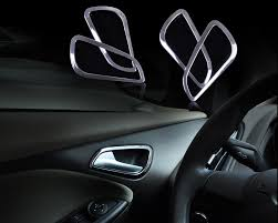 New Focus Interior Online Get Cheap 2015 Ford Focus Interior Trim Aliexpress Com