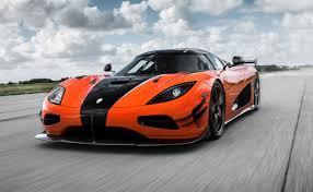 koenigsegg sweden supercar collector kris singh acquires one off koenigsegg agera xs