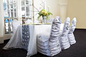wedding chair covers rental wedding rentals edmonton edmonton weddings a chair to remember