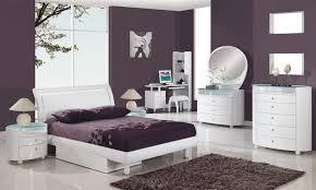 Black Leather Bedroom Sets Black Leather Bedroom Set Sets On Sale Leather Bedroom Sets King