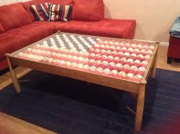 best 25 baseball furniture ideas on pinterest baseball room