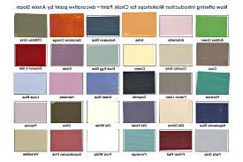 Home Depot Bedroom Paint Ideas With Interior Wood Stain Colors - Interior wood stain colors home depot
