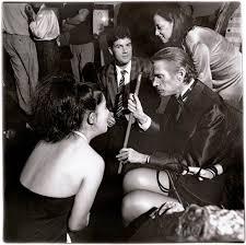 Vanity Fair Photographer Elizabeth Avedon Journal Jonathan Becker A Vanity Fair Retrospective