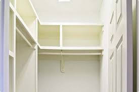 small walk in closet ideas cheap small walk in closet ideas with