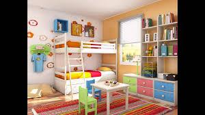 bedroom designs for kids children kids bedroom designs bedroom designs for kids children youtube