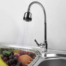 online get cheap kitchen faucet stainless aliexpress com