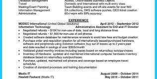 events coordinator resume 12 event coordinator resume sample precis format event planner