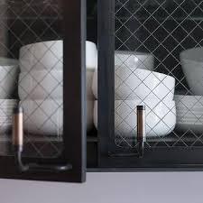Chicken Wire Cabinet Doors Chicken Wire Cabinet Doors Design Ideas