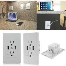 online buy wholesale wall socket from china wall socket