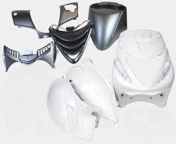 body panels styling parts pedparts uk