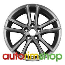 lexus is350 rims for sale used 2013 lexus is350 other wheels tires u0026 parts for sale