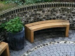 Garden Bench Sale Uk Oak Garden Furniture Sale Uk Solid Oak Garden Bench Oak Garden