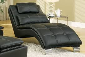 Most Confortable Chair Impressive Most Comfortable Living Room Chair Most Comfortable