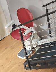 siege escalier l installation d un monte escalier à marseille un travail