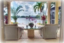 florida home interiors wsb 450x299 yoh back porch2 postcard jpg