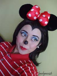 Cute Minnie Mouse Halloween Costume 24 Minnie Mouse Images Costumes Halloween