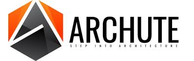 list of famous architects 40 most famous architects of the 21st century archute